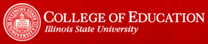 ISU College of Education logo